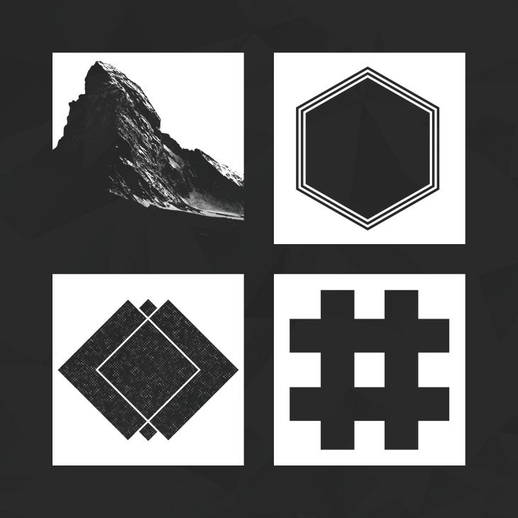 overlay-instagram-masks-preview