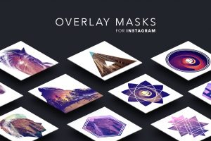 overlay-masks-for-instagram-ft