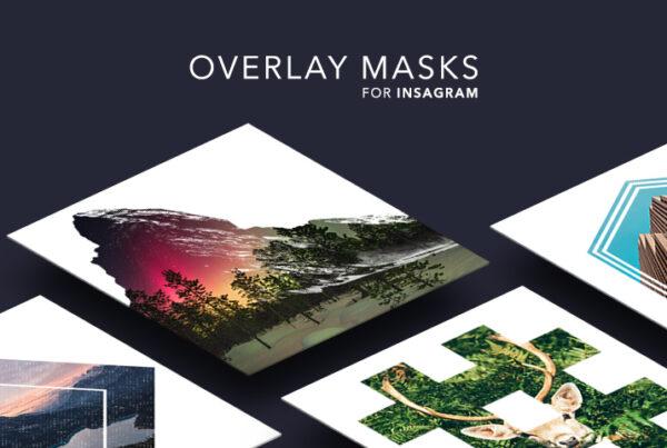 overlay-masks-for-instagram-photos-freebie
