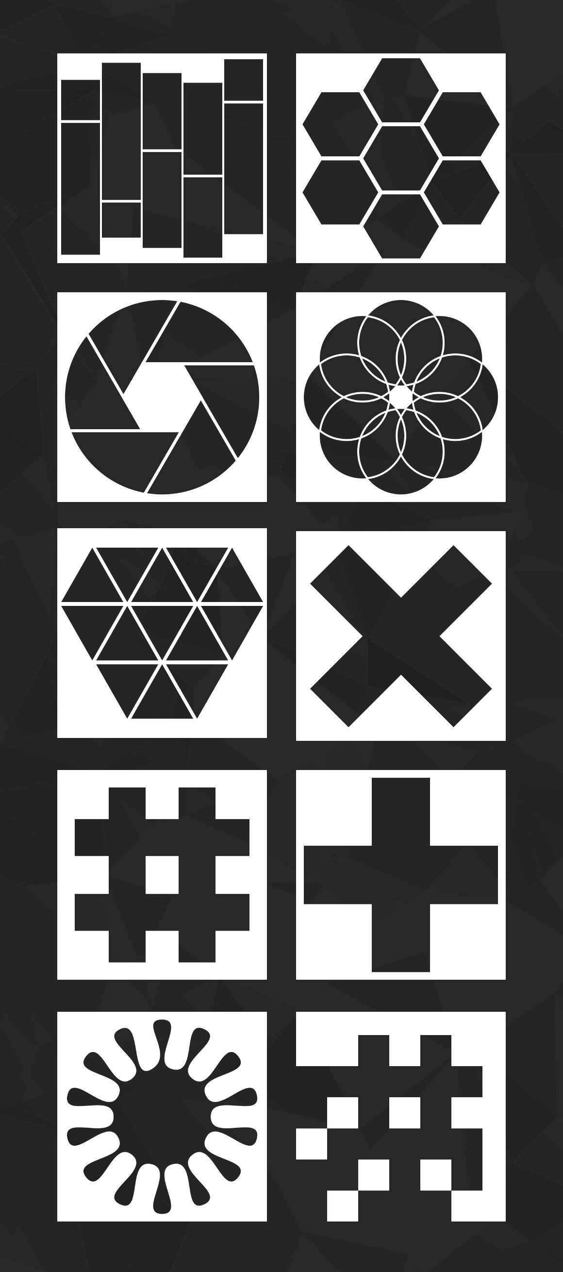 shapes-instagram-masks-4