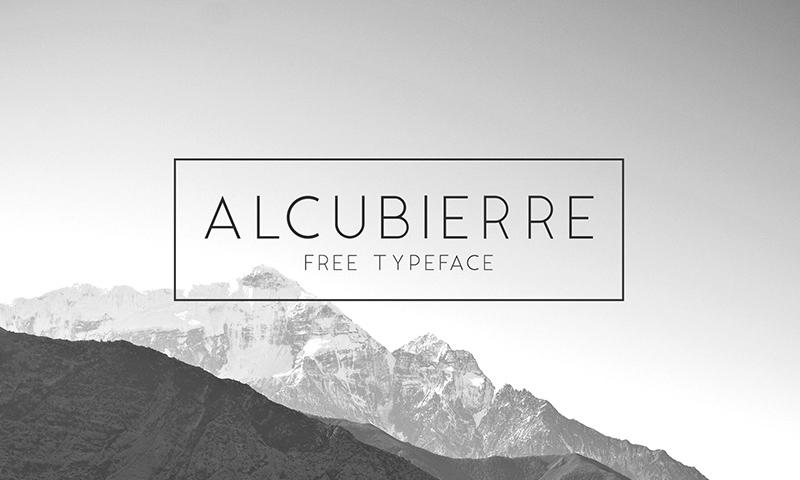 minimalist-typography