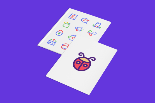spectrum-line-vector-icons-preview-3