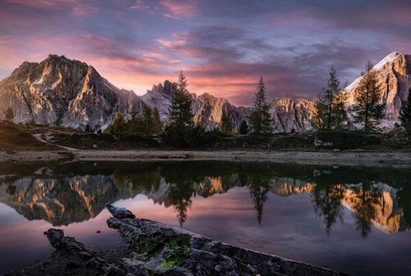 Featured Photographer: Fabio Antenore