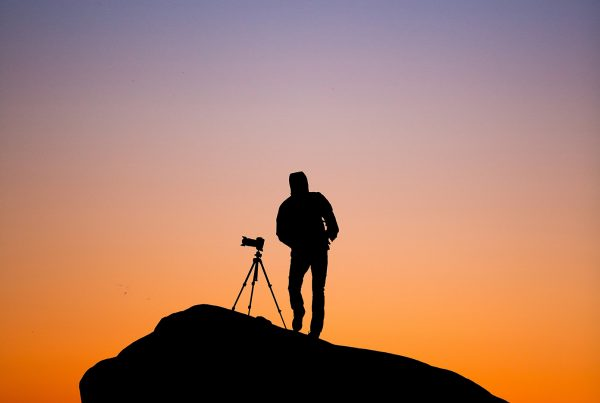 How to Set Your Rates as a Freelance Photographer