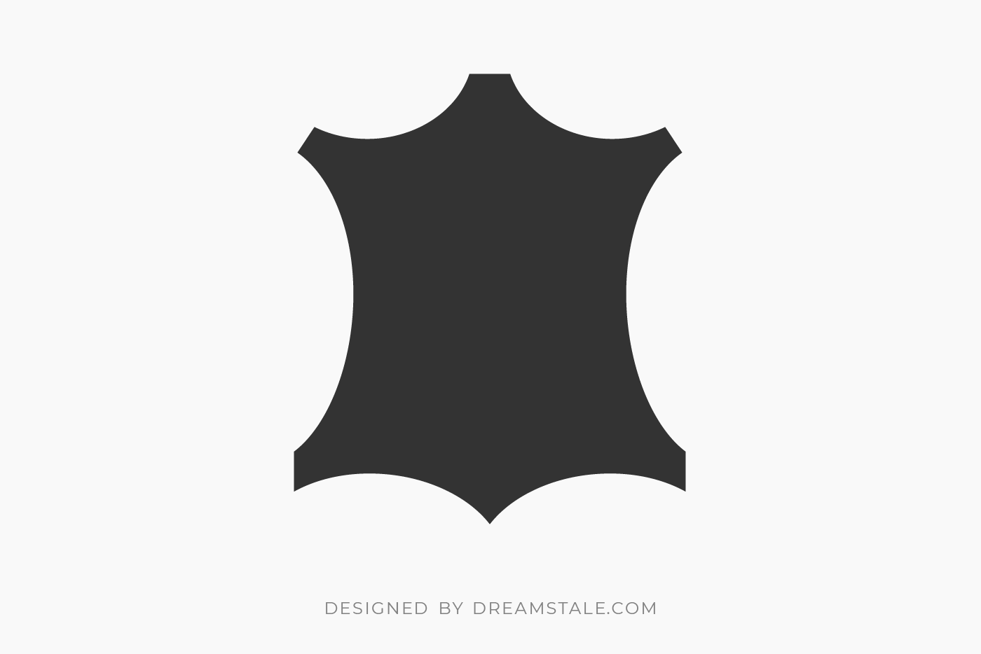 Leather Material Clipart Free SVG